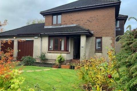 4 bedroom detached house - Springdale Road, Bieldside, Aberdeen, AB15 9FA
