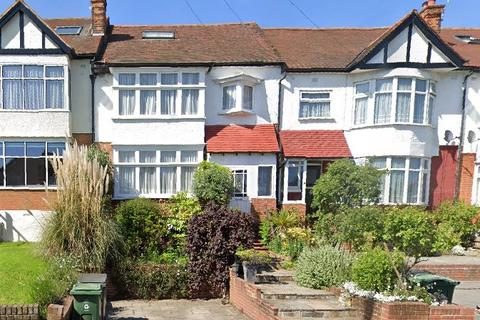 5 bedroom house to rent - Mount View Road , Chingford , London