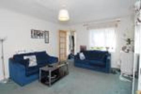 2 bedroom terraced house to rent - Connaught Gardens, Morden, SM4 6DB