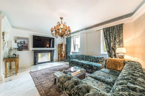 2 bedroom flat for sale - Carlyle Court, Chelsea Harbour, Chelsea, London, SW10