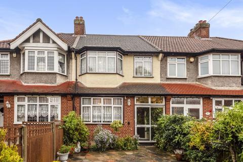 3 bedroom terraced house for sale - Caldbeck Avenue, Worcester Park