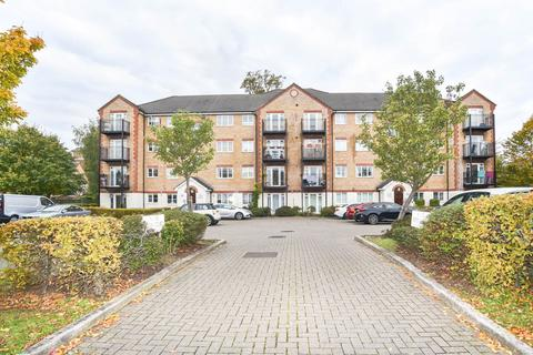 2 bedroom apartment for sale - Ripon Court,  Ribblesdale Avenue, London N11 3BE