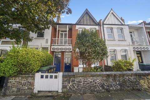 2 bedroom apartment for sale - Sirdar Road, London, N22