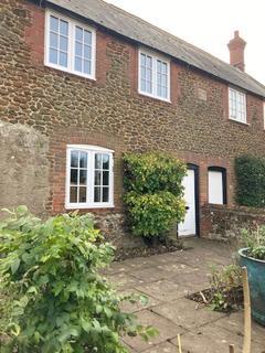 3 bedroom cottage to rent - OLD HUNSTANTON