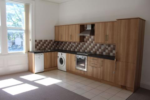 2 bedroom flat to rent - The Elms West, Sunderland