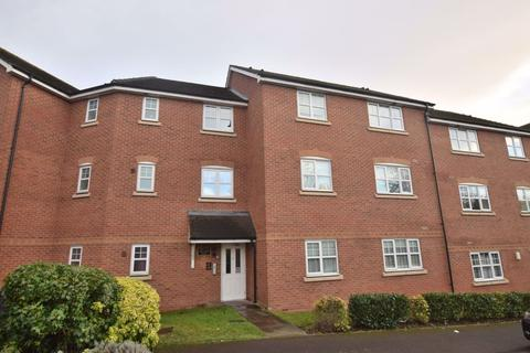 2 bedroom apartment to rent - Fletcher Walk, Finham, Coventry