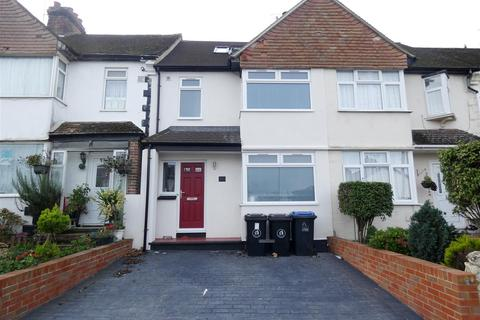 5 bedroom house to rent - South Street, Canterbury