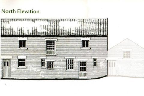 5 bedroom barn conversion for sale - Holme Farm, Hutton Village Road, Guisborough