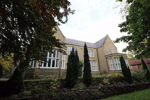 1 bedroom apartment for sale - 30 Dudley Road, Whalley Range, Manchester, M16