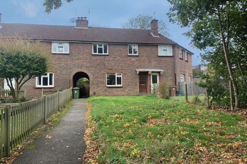 3 bedroom terraced house - Grange Road, Rusthall, Tunbridge Wells