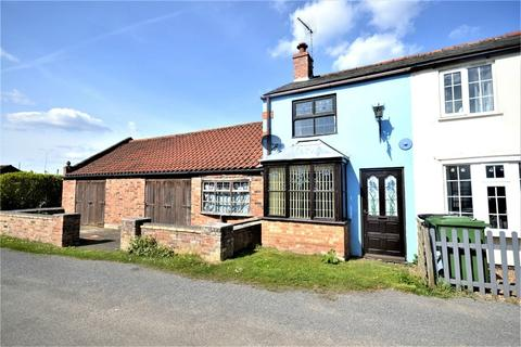 1 bedroom cottage to rent - Church Bank, Terrington St Clement, PE34