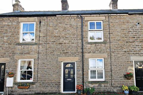 2 bedroom house for sale - Front Street, Frosterley, Bishop Auckland