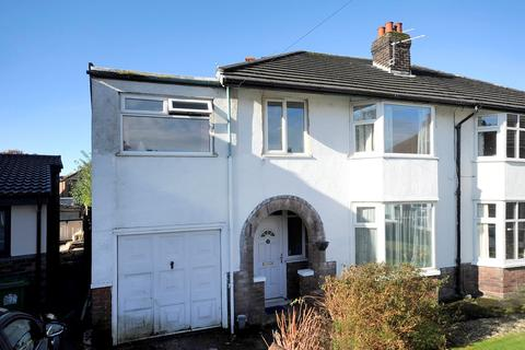 5 bedroom semi-detached house for sale - The Close, Eccleston, St Helens, WA10