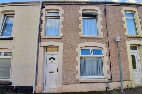 3 bedroom terraced house for sale - Lime Street, Gorseinon