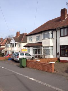 5 bedroom house to rent - 220 Harborne Lane, B29