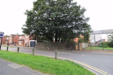 Land for sale - Fronting Onto Middleton Street, Spring Bank, Hull, East Yorkshire