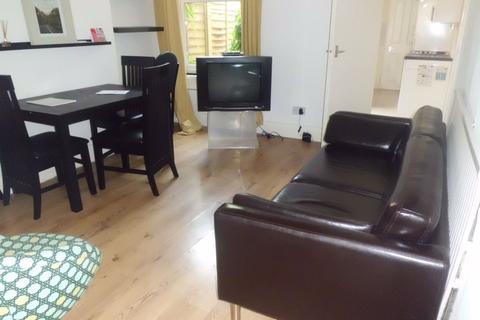 3 bedroom house to rent - 271 Hubert Road, B29