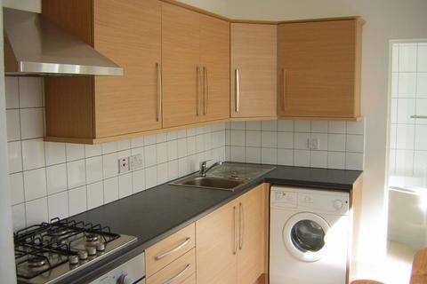 6 bedroom house to rent - 132 Raddlebarn Road, B29