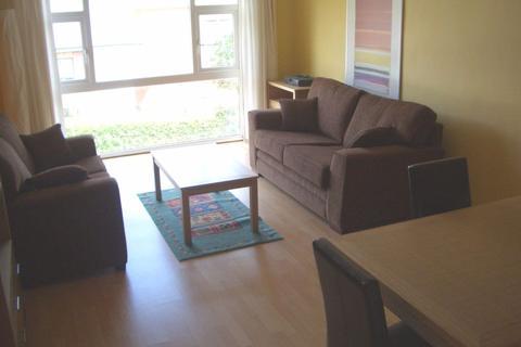 2 bedroom flat to rent - Flat 5, Elizabeth Court, Metchley Lane, B17