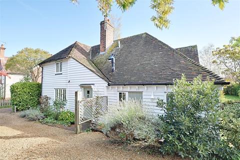 3 bedroom detached house for sale - Chapel Lane, Iden Green