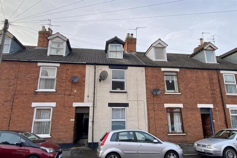 3 bedroom terraced house for sale - An Investment Opportunity on Alexandra Road, Grantham