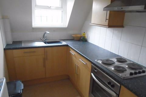 2 bedroom flat to rent - Flat 3 933 Bristol Road, B29
