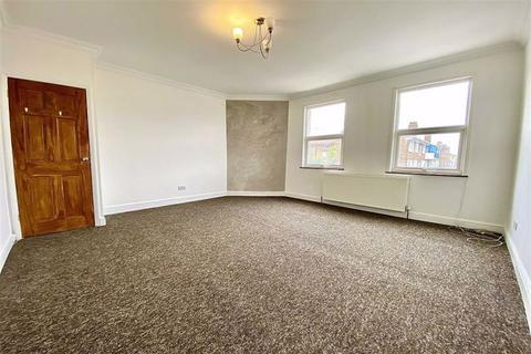 1 bedroom flat to rent - Garland Road, Plumstead, London, SE18