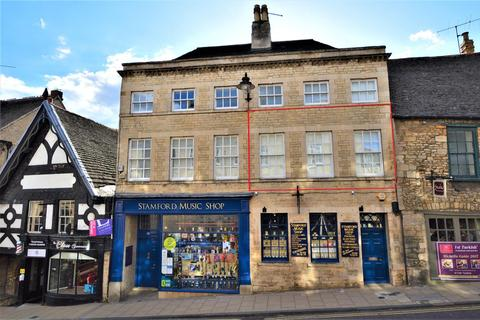 2 bedroom apartment for sale - St. Marys Hill, Stamford