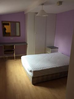 1 bedroom flat to rent - 326a Tiverton Road, B29