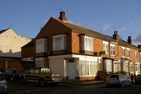 6 bedroom house - 1 Selly Hill Road, B29