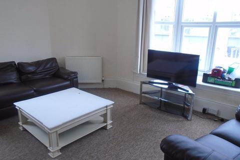 4 bedroom flat to rent - 500a Bristol Road, B29