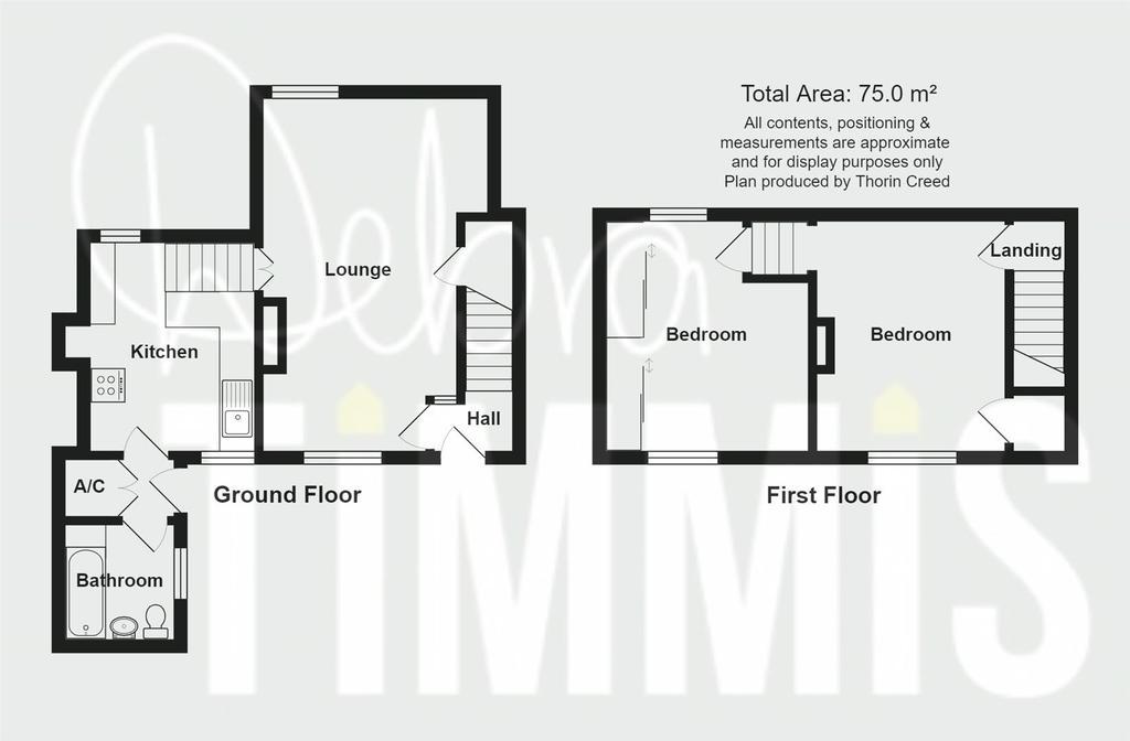 Floorplan: The Granary FP.jpg