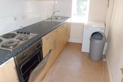 2 bedroom flat to rent - Flat 2 933 Bristol Road, B29