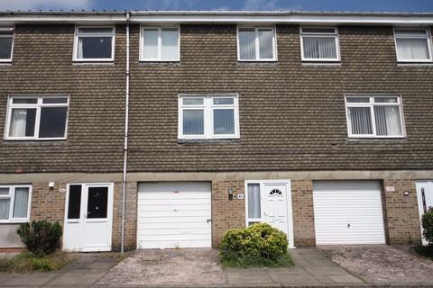 5 bedroom house to rent - 82 Metchley Drive, B17