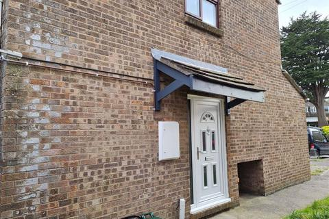 2 bedroom flat for sale - Wolfe Close, Barry, Vale Of Glamorgan