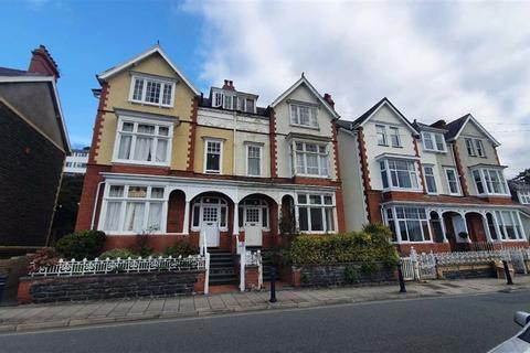 7 bedroom terraced house for sale - North Road, Aberystwyth, Ceredigion, SY23