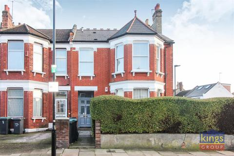 2 bedroom flat for sale - Palmerston Road, London