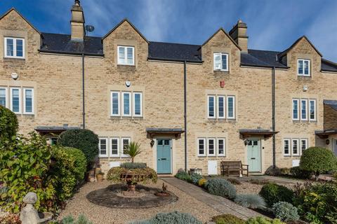 3 bedroom terraced house for sale - Rosemary Walk, Bradford-On-Avon