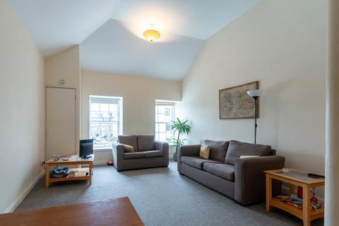 2 bedroom flat to rent - Smiths Place Edinburgh EH6 8NT United Kingdom