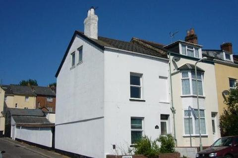 1 bedroom house share to rent - Room 3 Shelton Place North Street, Heavitree, Exeter