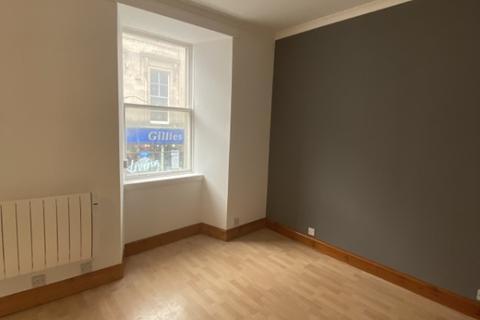 2 bedroom flat to rent - George Street, Perth, Perthshire, PH1 5JY