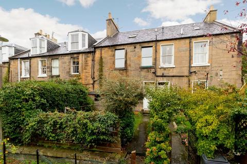 1 bedroom flat for sale - 7 Douglas Terrace, Haymarket, EH11 2BS