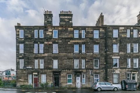 1 bedroom flat for sale - Westfield Road, Gorgie, Edinburgh, EH11