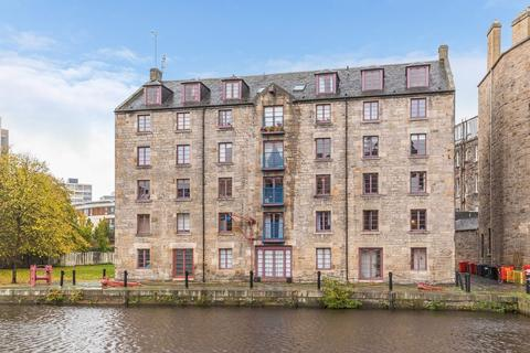 1 bedroom flat for sale - Commercial Wharf, The Shore, Edinburgh, EH6