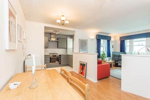 2 bedroom flat for sale - Ordell Court, E3