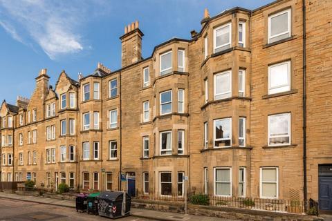 2 bedroom ground floor flat for sale - 9/2 Shandon Place, Edinburgh, EH11 1QN