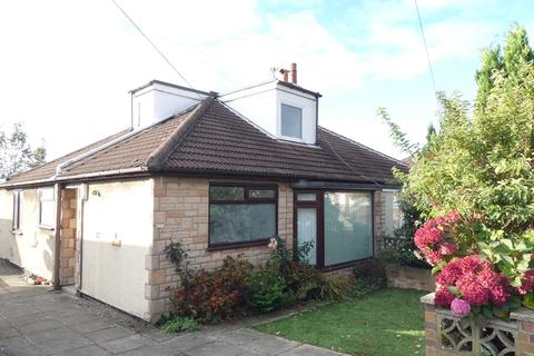 3 bedroom semi-detached bungalow for sale - Temple Grove, Leeds LS15