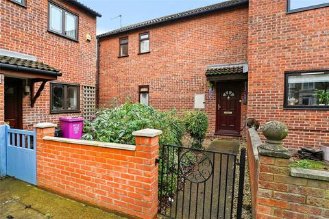 3 bedroom end of terrace house for sale - Corfield Street, Bethnal Green, London, E2