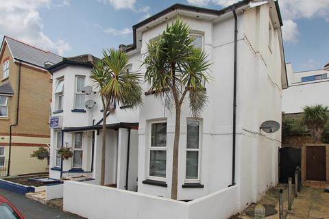 1 bedroom house share to rent - Southcote road, Bournemouth