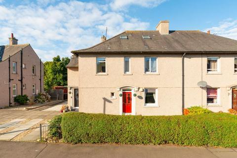 2 bedroom ground floor flat for sale - 34 Chesser Grove, Edinburgh, EH14 1SZ